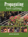 Propagation From Cuttings from ACS Bookshop